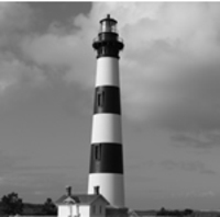 Bodie_lighthouse