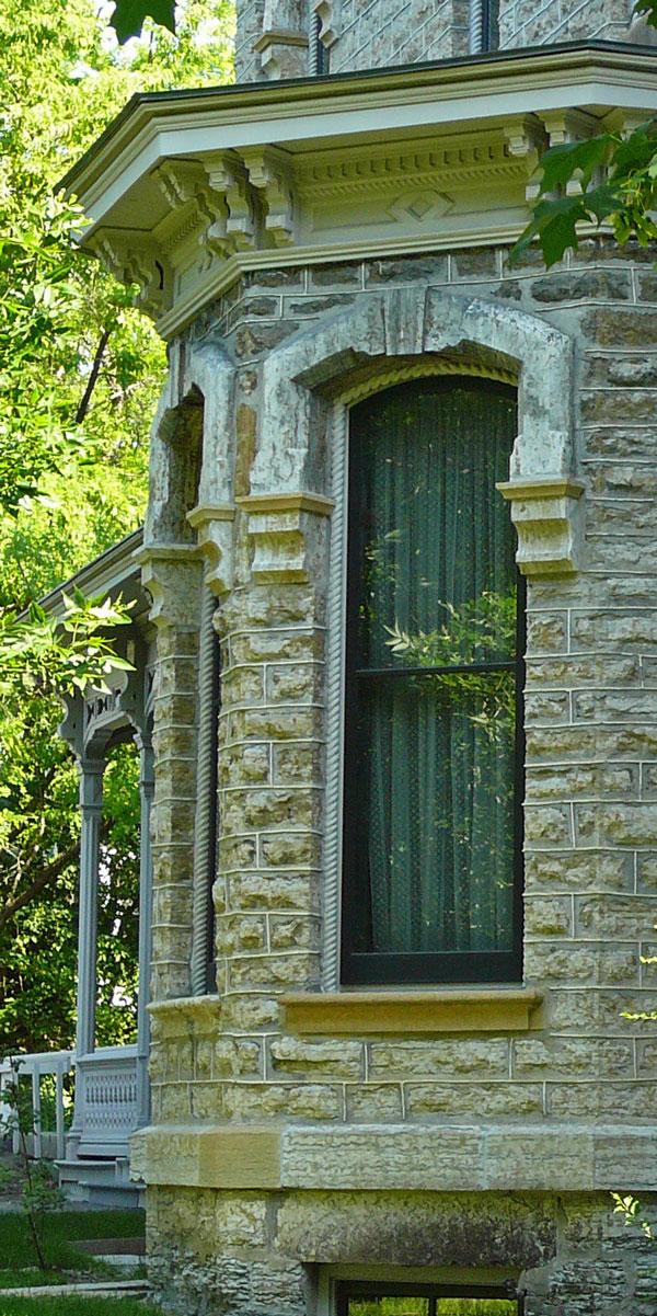 Homes for under 100k st paul real estate blog for Homes built under 100k