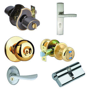 Hardware_locks_2