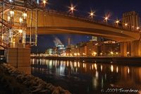 Wabasha bridge