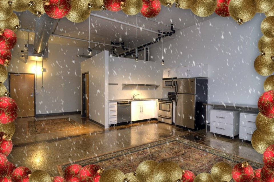 Lofts At West 7th Prices