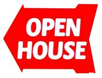 5300 red open house