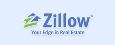 Zillow Real Estate Homes for Sale Recent Sales Apartment Rentals 20120730 144732 jpg