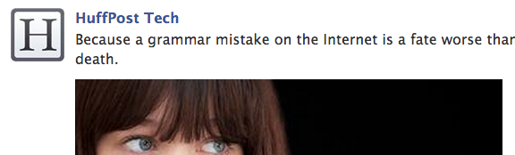 _1__HuffPost_Tech_-_Because_a_grammar_mistake_on_the_Internet_is_a___