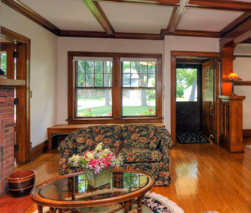 HDR_for_Real_Estate___St__Paul__MN_Photos