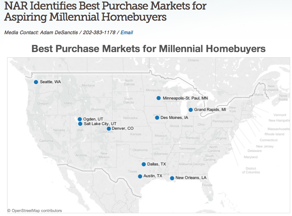 NAR_Identifies_Best_Purchase_Markets_for_Aspiring_Millennial_Homebuyers___realtor_org