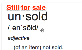 unsold_-_Google_Search