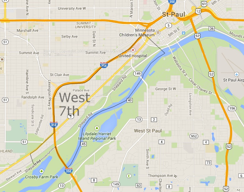 Zip Code Map St Paul Mn.West St Paul Mn Zip Code Map Nemetas Aufgegabelt Info