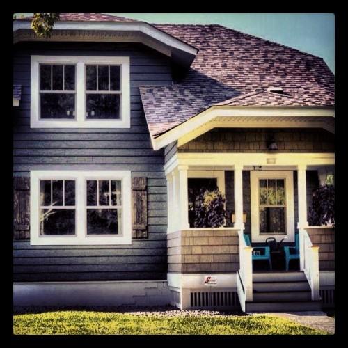 Kitchen Renovation Tax Deduction: St. Paul Real Estate Blog