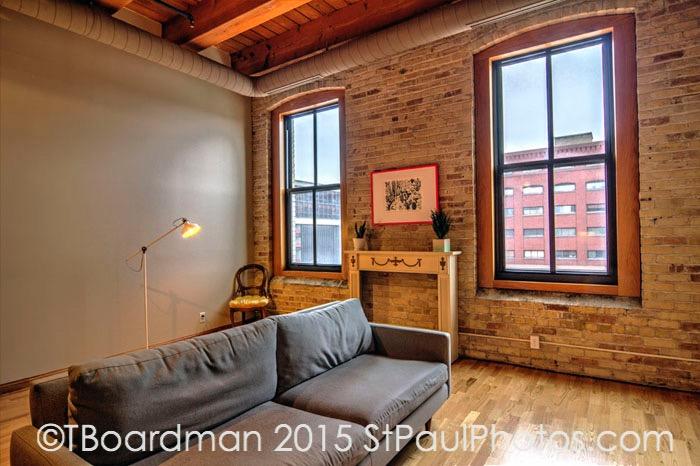 taking pictures inside someone else 39 s home. Black Bedroom Furniture Sets. Home Design Ideas