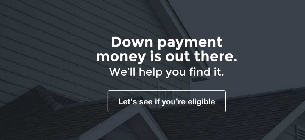 Down_Payment_Resource