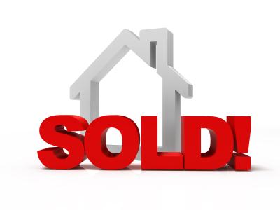 Boston condo buyers