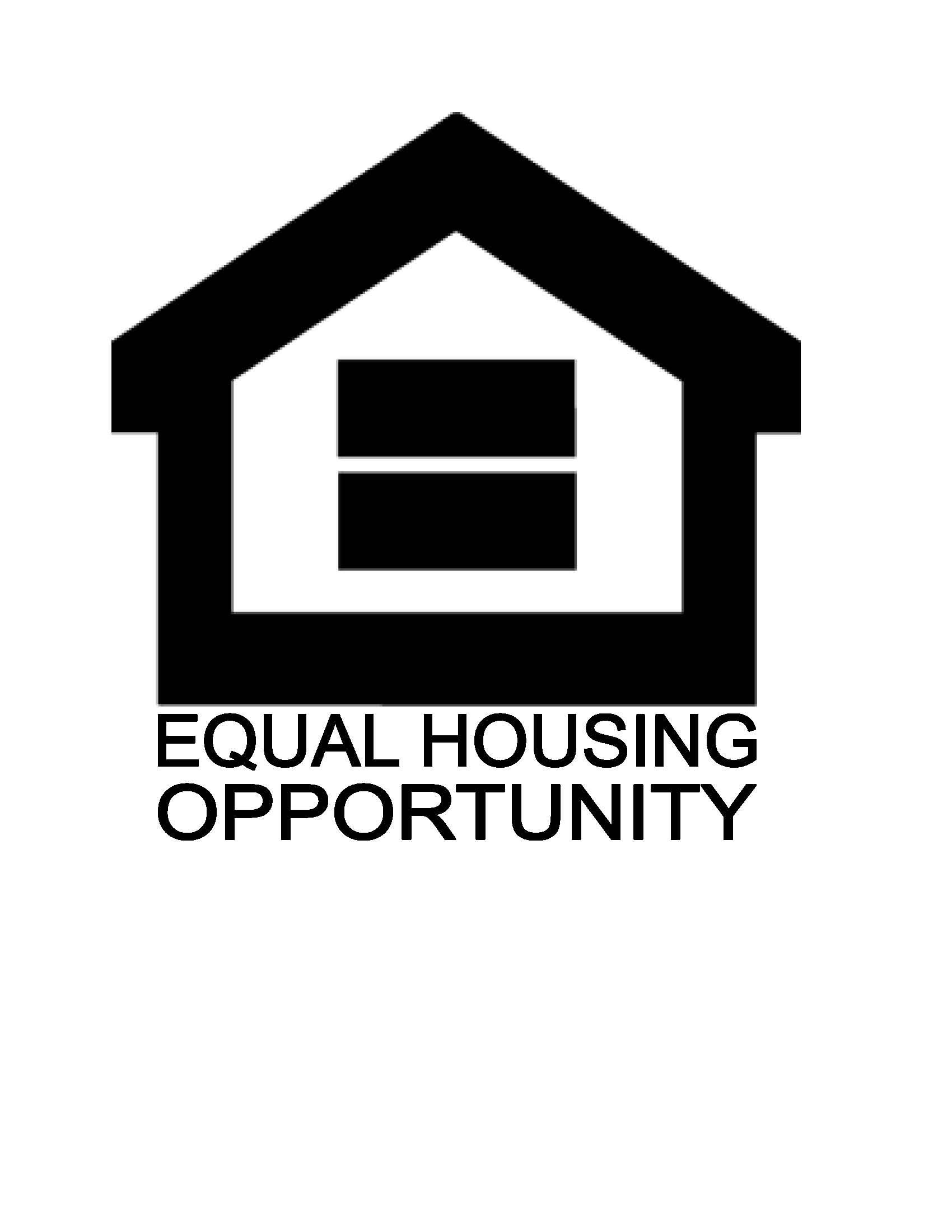 Sometimes Housing Seems Unfair