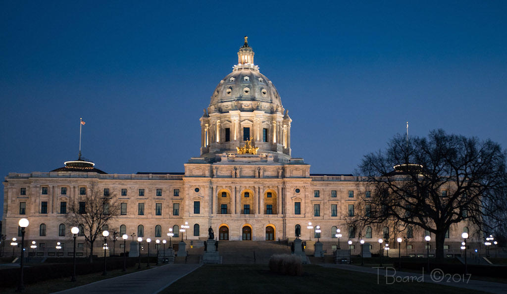 St Paul Real Estate Blog All About St Paul Minnesota