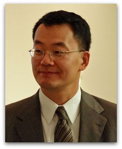 Lawrence Yun 2