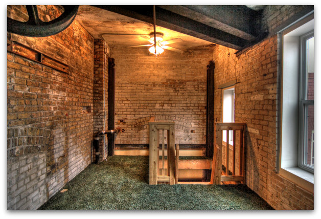 Artist Lofts St Paul Real Estate Blog