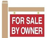 Fsbo_large_graphic